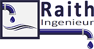 Raith Ingenieur